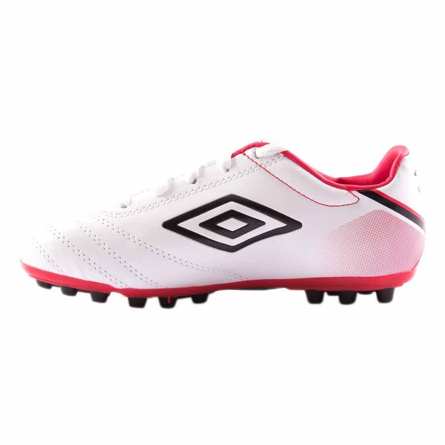5f5ae1c0d Umbro Classico V AG White buy and offers on Goalinn