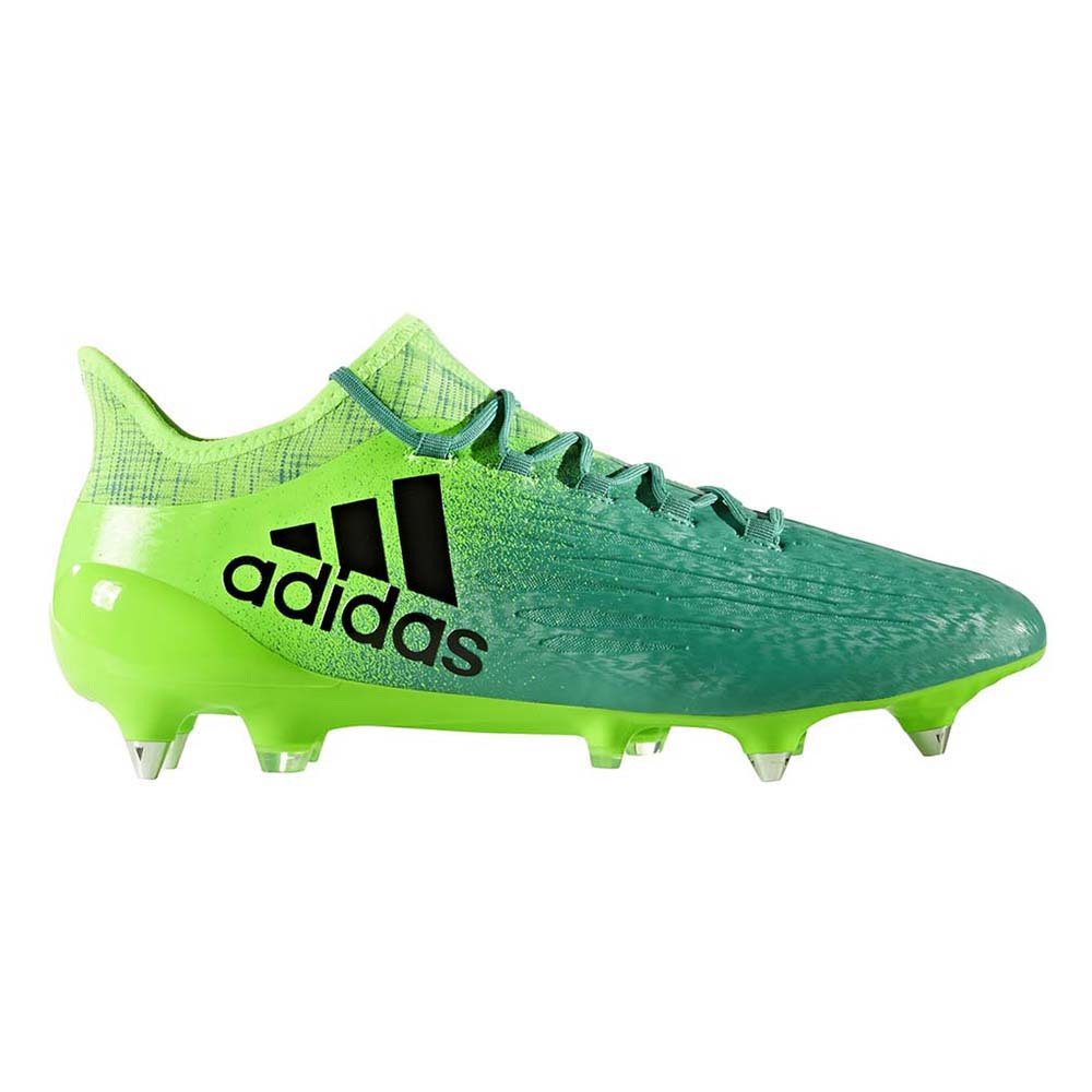 adidas Comprar X 16.1 Sg Comprar adidas and offers on Goalinn ff8b76