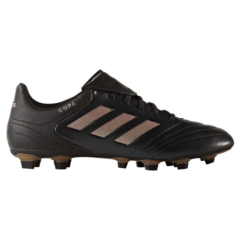5229c9306 adidas Copa 17.4 Fxg buy and offers on Goalinn