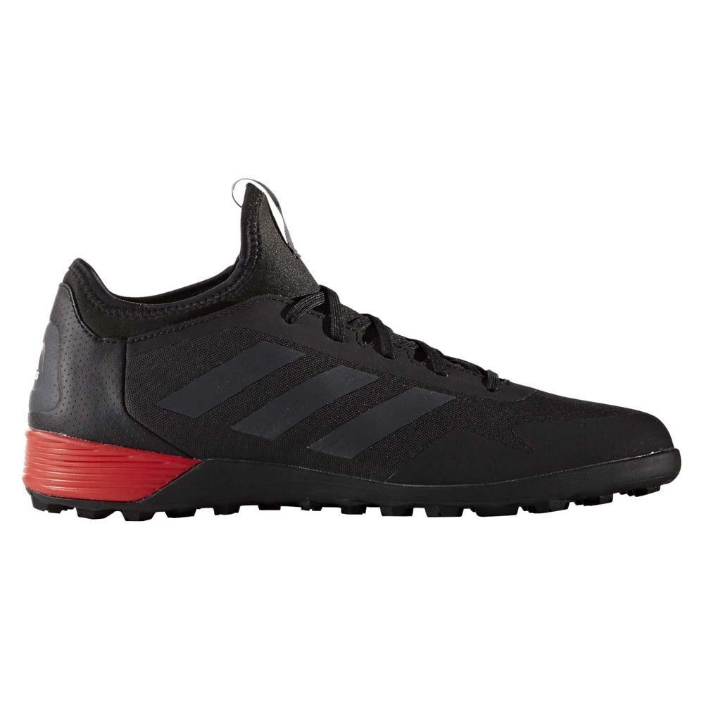 adidas Ace Tango 17.2 Tf buy and offers on Goalinn