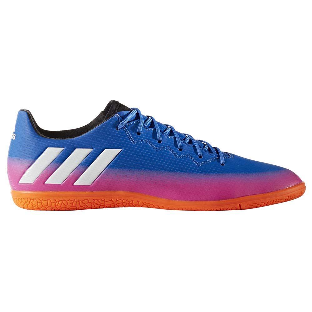 c21713d3ff adidas Messi 16.3 comprar e ofertas na Goalinn Futsal