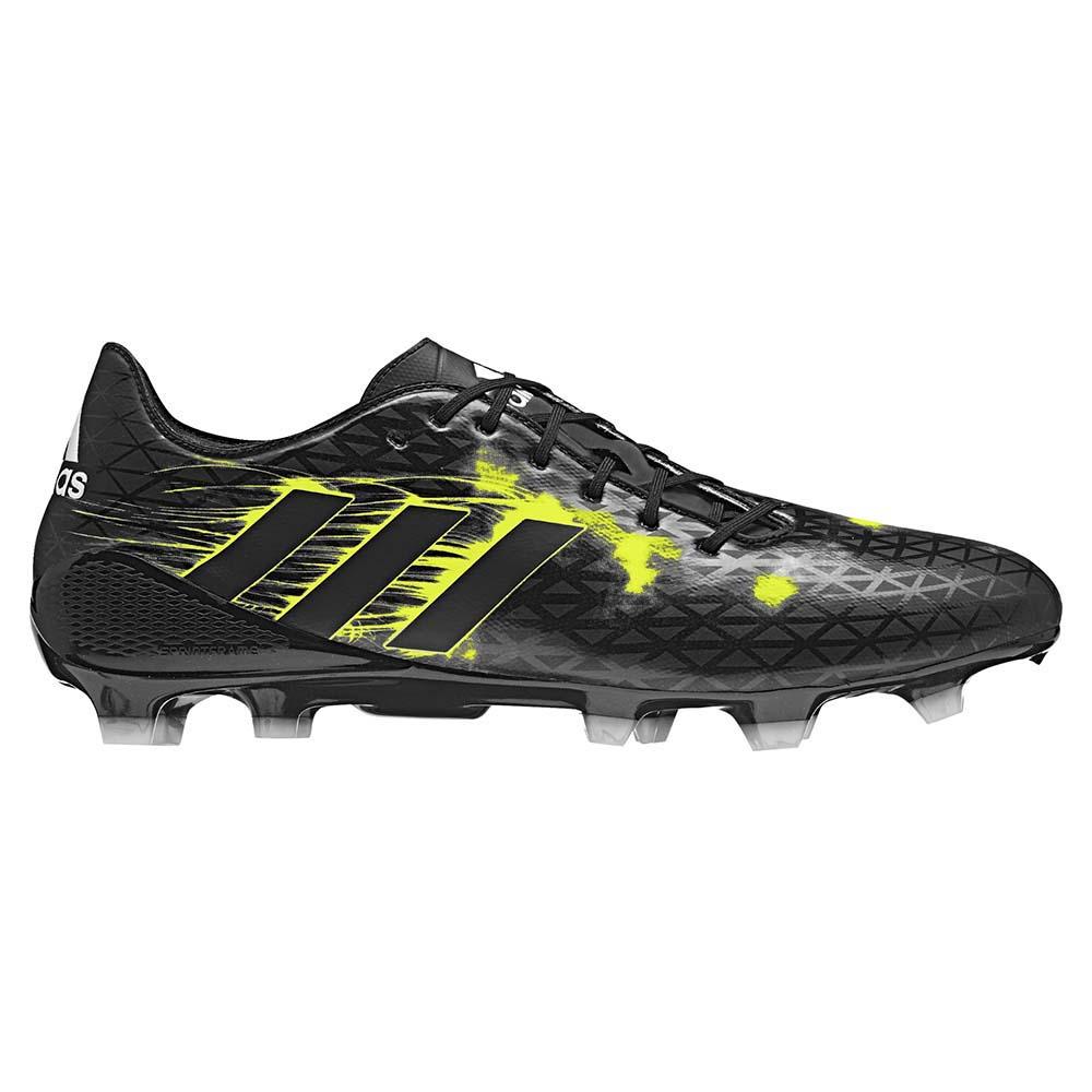 adidas Crazyquick Malice Fg buy and offers on Goalinn f16ed70d3e