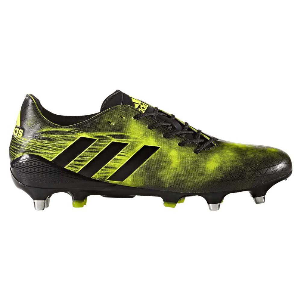 2571e26a57c8 adidas Crazyquick Malice Sg buy and offers on Goalinn