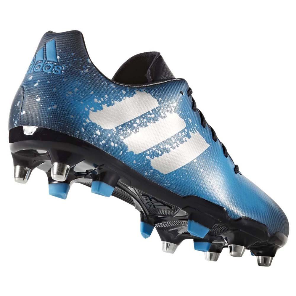 f161ca55e4a5 adidas Malice Elite Sg buy and offers on Goalinn