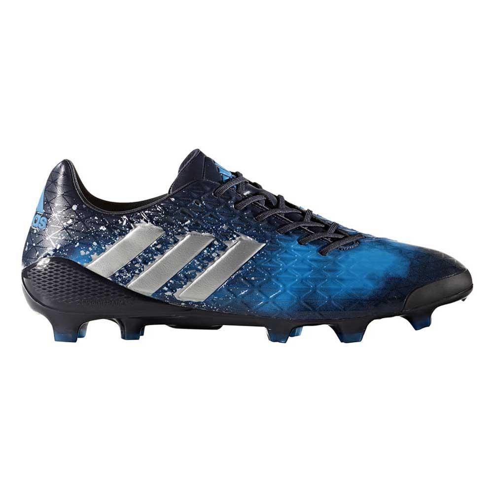 adidas Predator Malice Fg buy and offers on Goalinn e2f629fb0