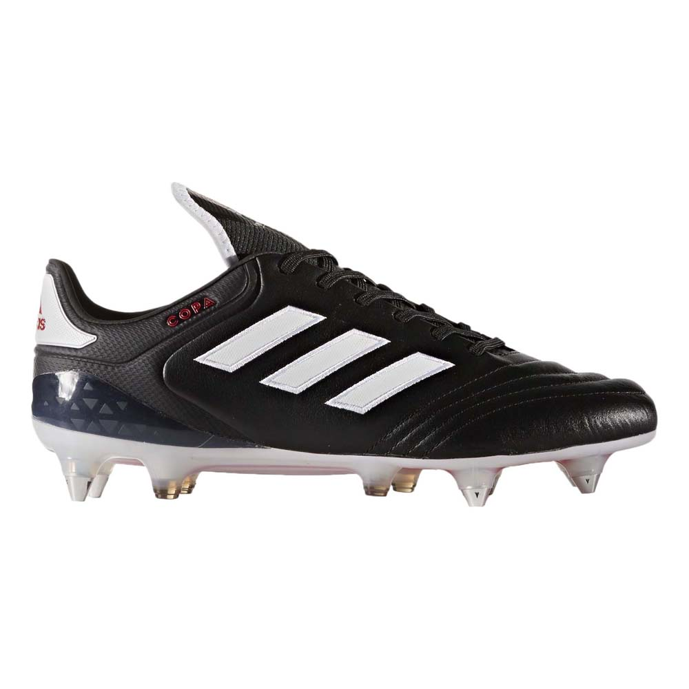 outlet store 27c8b efca9 adidas Copa 17.1 Sg buy and offers on Goalinn