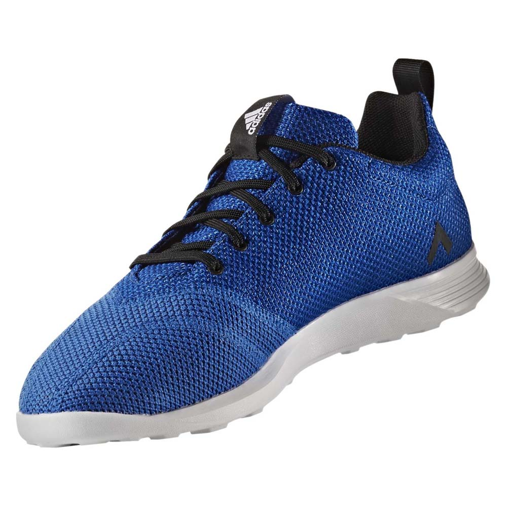 adidas ace 17.4 blue