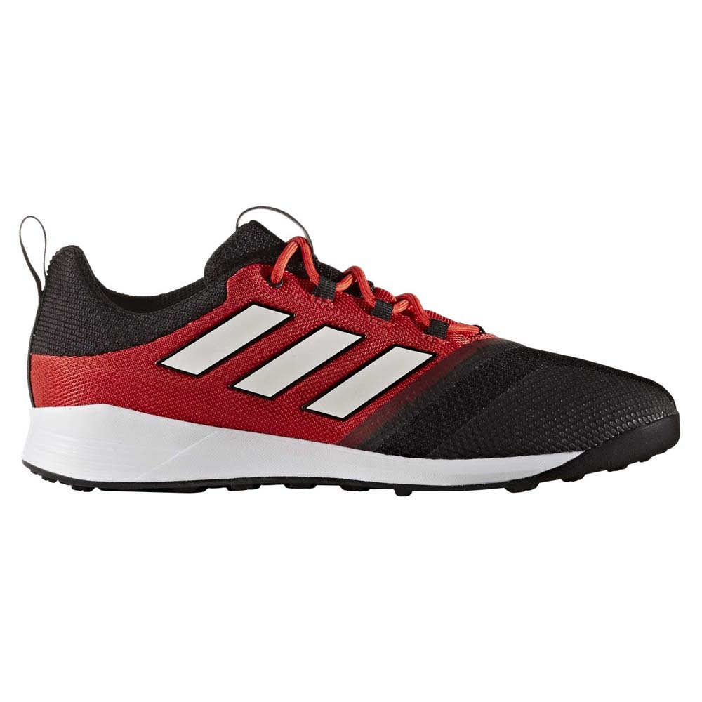 adidas Ace Tango 17.2 Tr buy and offers on Goalinn