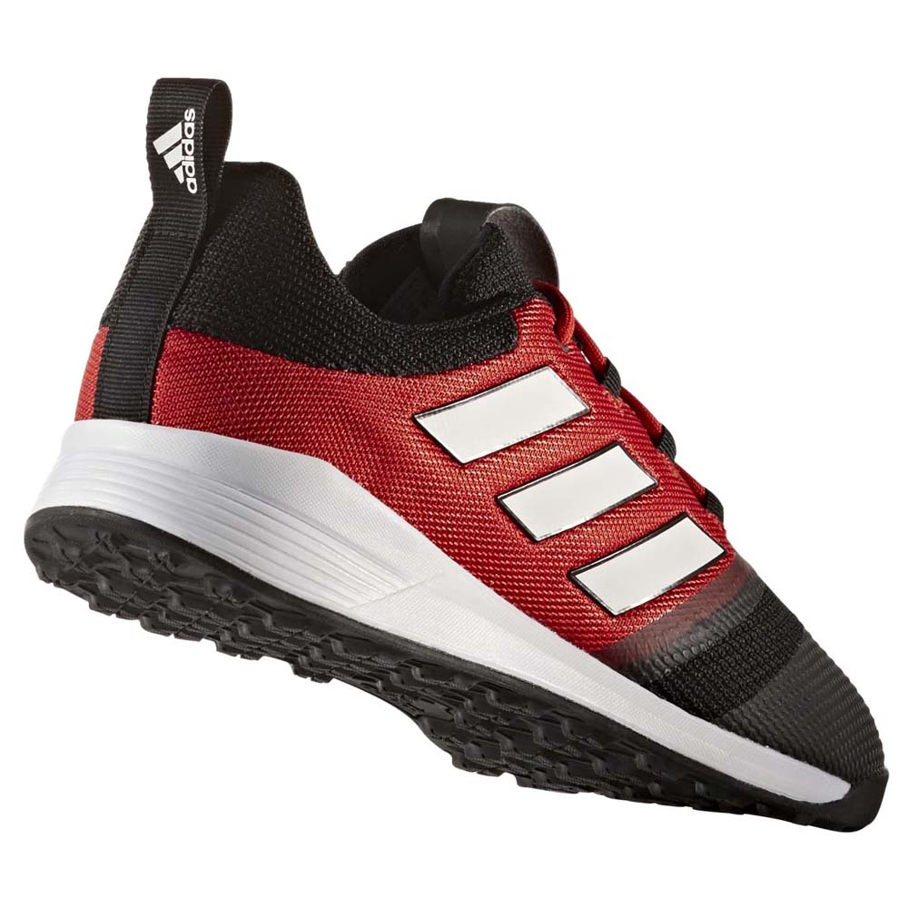 best sneakers e0440 26713 adidas Ace Tango 17.2 Tr