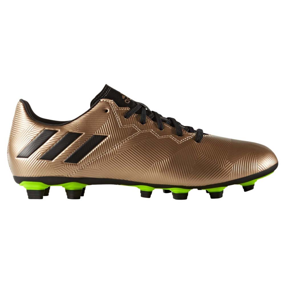 adidas Messi 16.4 Fxg buy and offers on Goalinn 2d9b44c0993