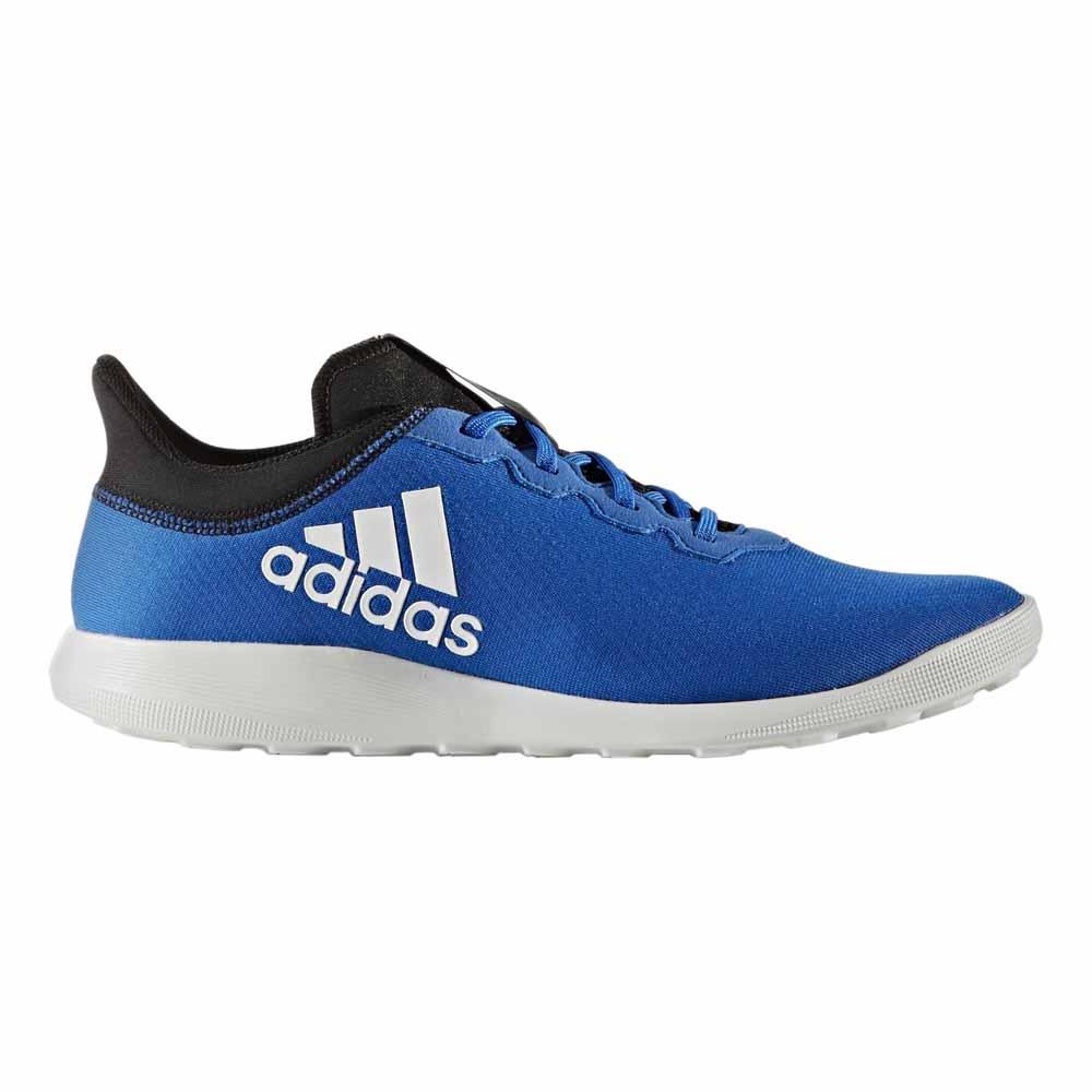 on sale cce0e 4450e adidas X 16.4 Tr buy and offers on Goalinn