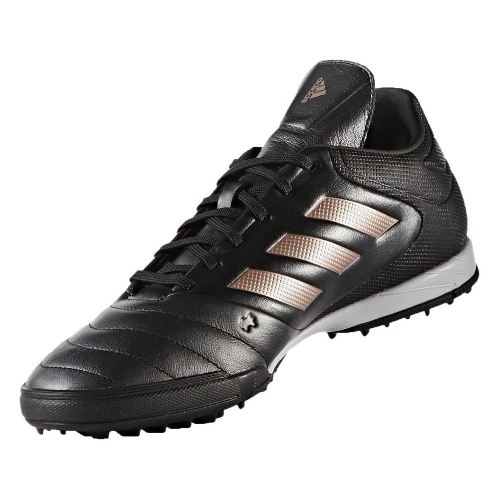 c30263685 adidas Copa 17.3 Tf buy and offers on Goalinn