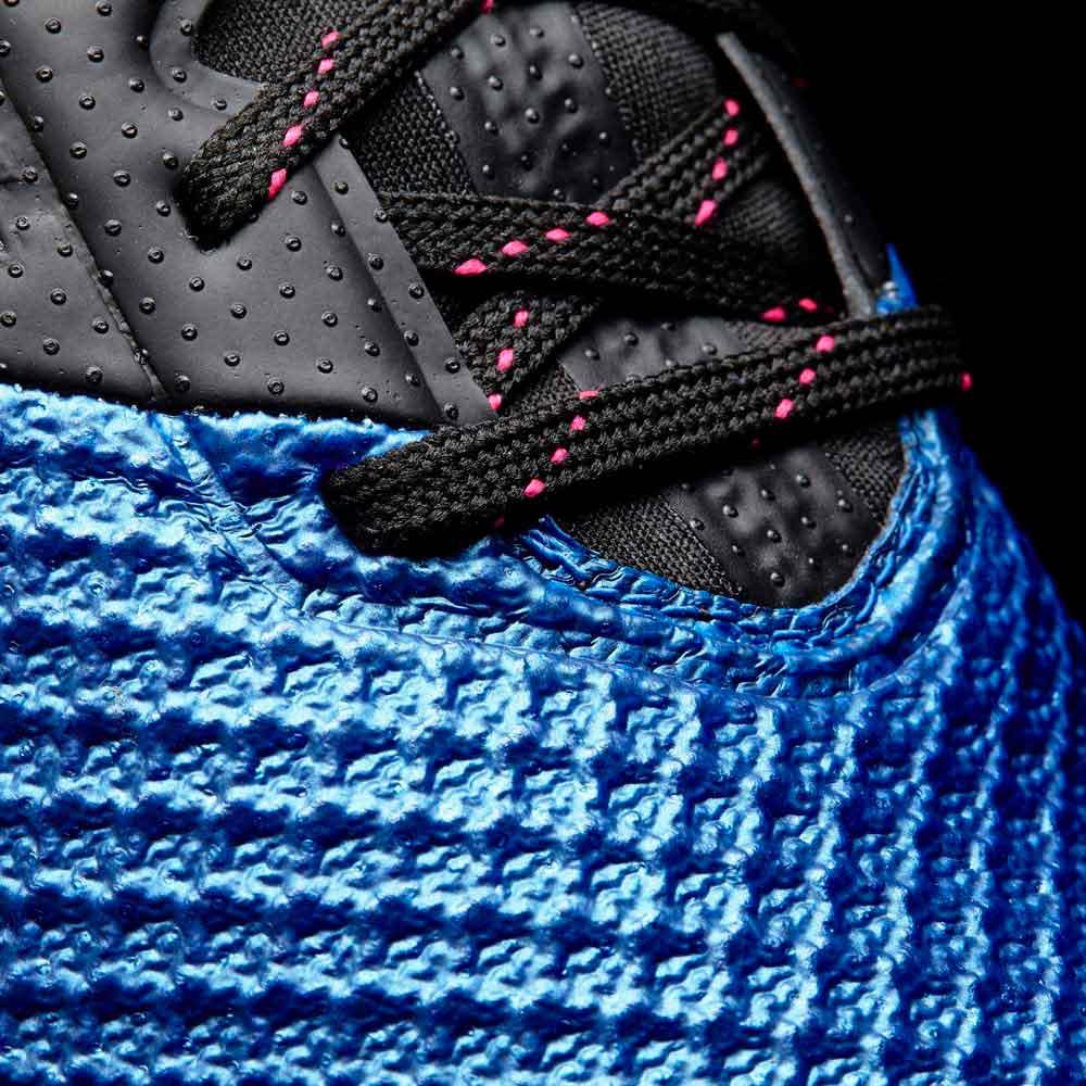 6180cda4 adidas Ace 17.3 Primemesh Tf , Goalinn Футбольные
