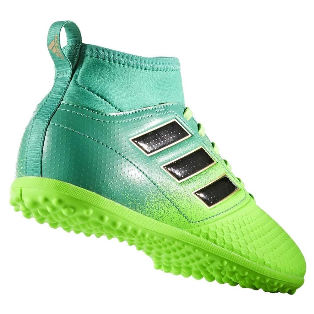 9aae9df81 adidas Ace 17.3 Tf buy and offers on Goalinn