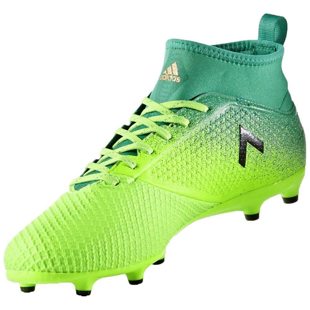 adidas Ace 17.3 Primemesh Fg buy and offers on Goalinn 426278f9c0d
