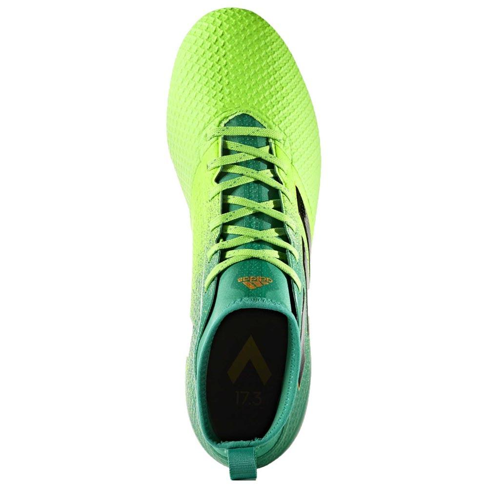 9f9a004ad adidas Ace 17.3 Primemesh Fg buy and offers on Goalinn