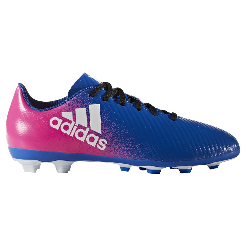 purchase cheap e40c9 006a1 adidas X 16.4 Fxg buy and offers on Goalinn