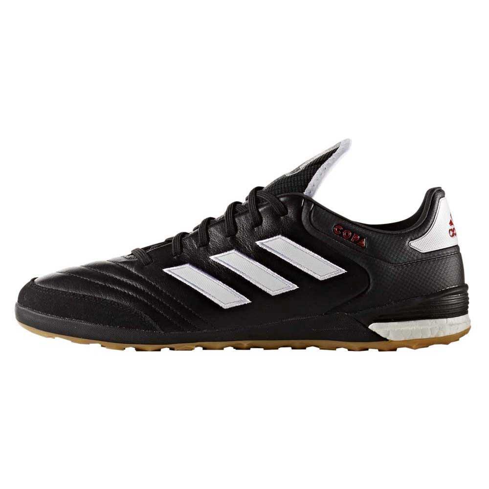 new styles 2726b 0ce41 ... adidas copa tango 17.1