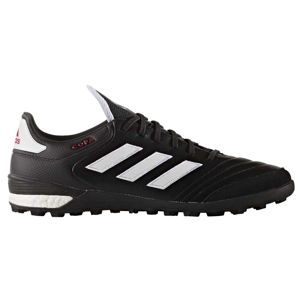 948086f3a adidas Copa Tango 17.1 Tf buy and offers on Goalinn