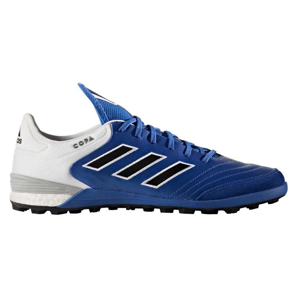sale retailer a6a64 5de1b adidas Copa Tango 17.1 Tf