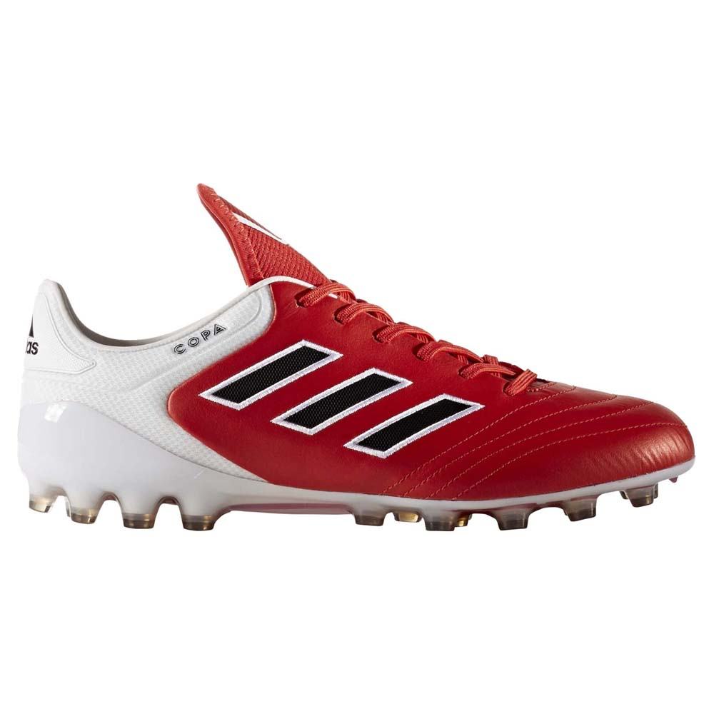 best sneakers f2bb3 eed4c ... italy adidas copa 17.1 ag 8bea5 db470