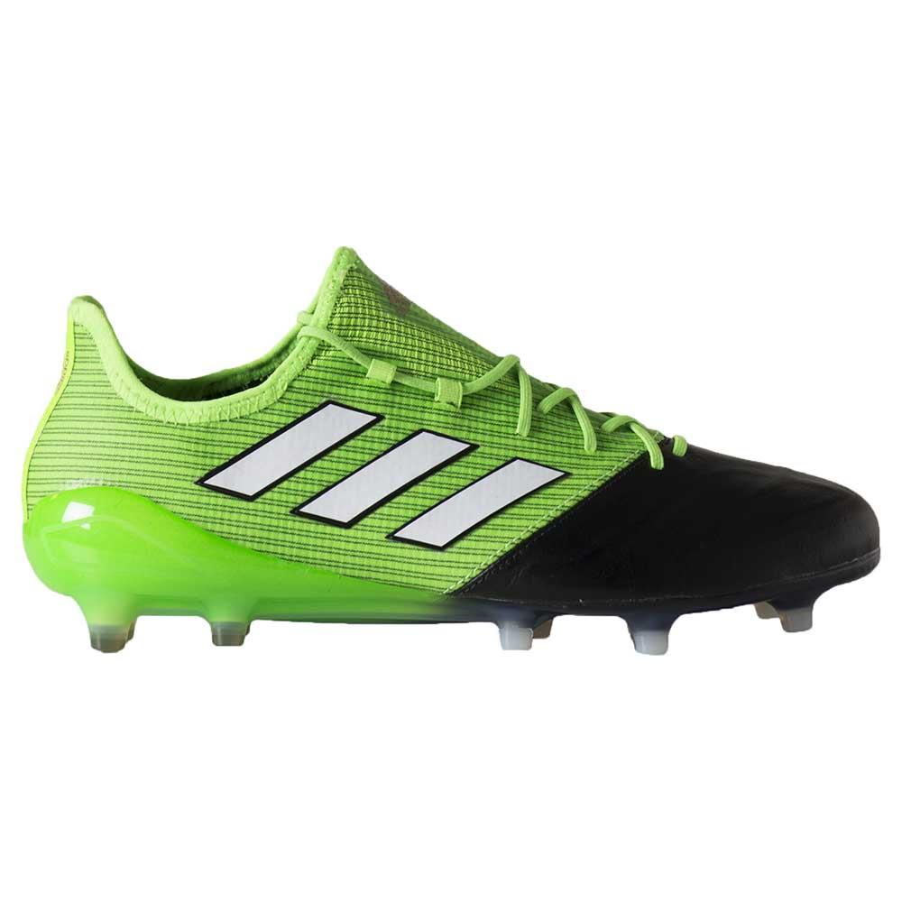 adidas ace 17.1 leather