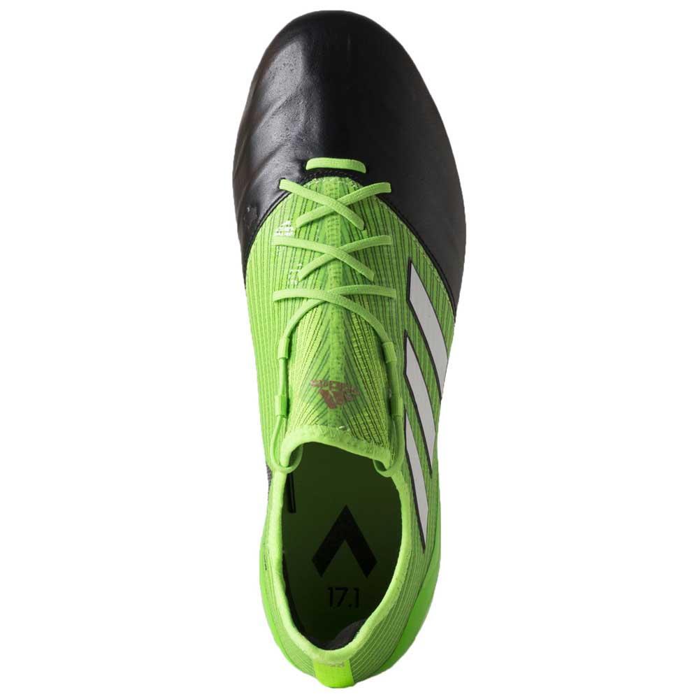 size 40 fe8d3 a92b0 ... adidas Ace 17.1 Leather Fg ...