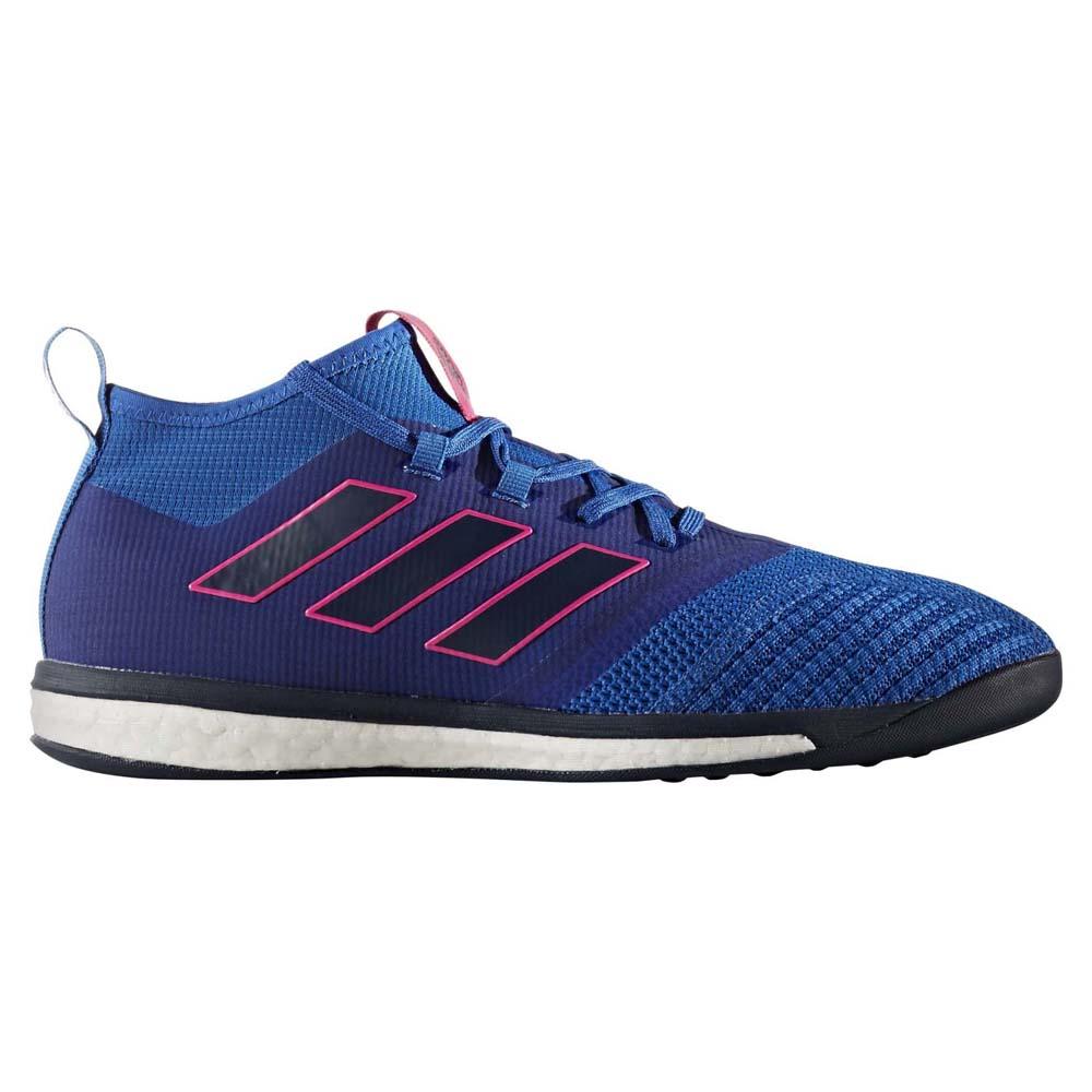 Adidas Ace Tango  Purecontrol In Tf Shoe Men S Soccer