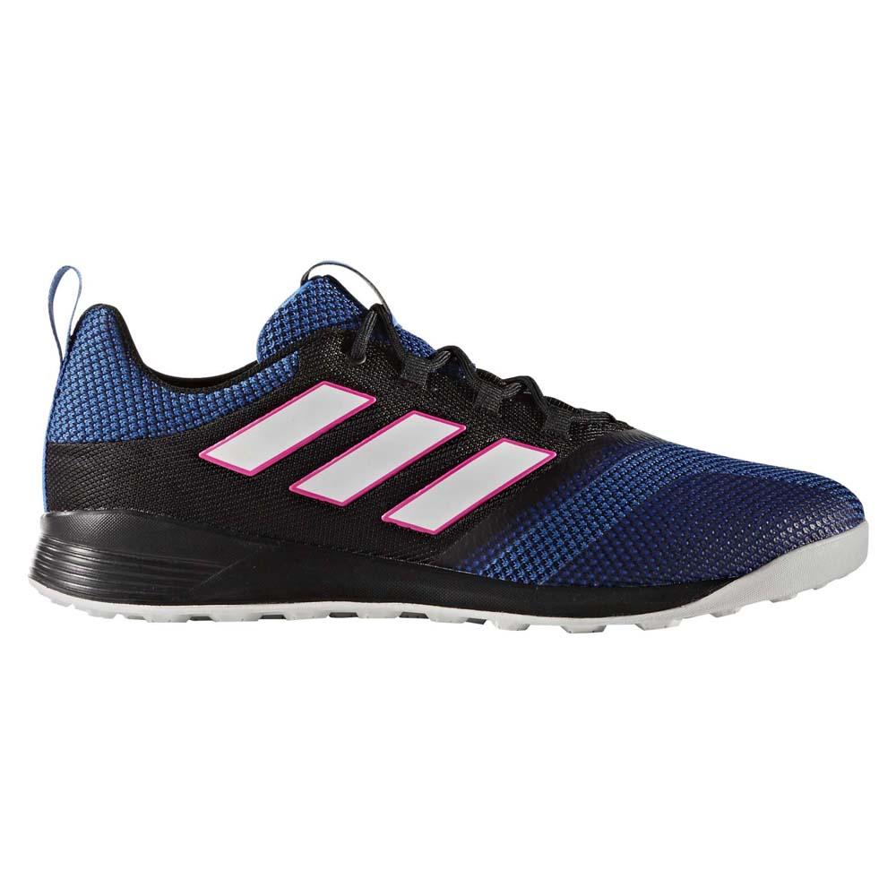best sneakers 9c660 9eaf4 adidas Ace Tango 17.2 Tr