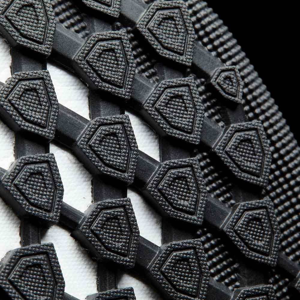 Adidas x tango tr rosso / bianco / nero ftwr nucleo, goalinn