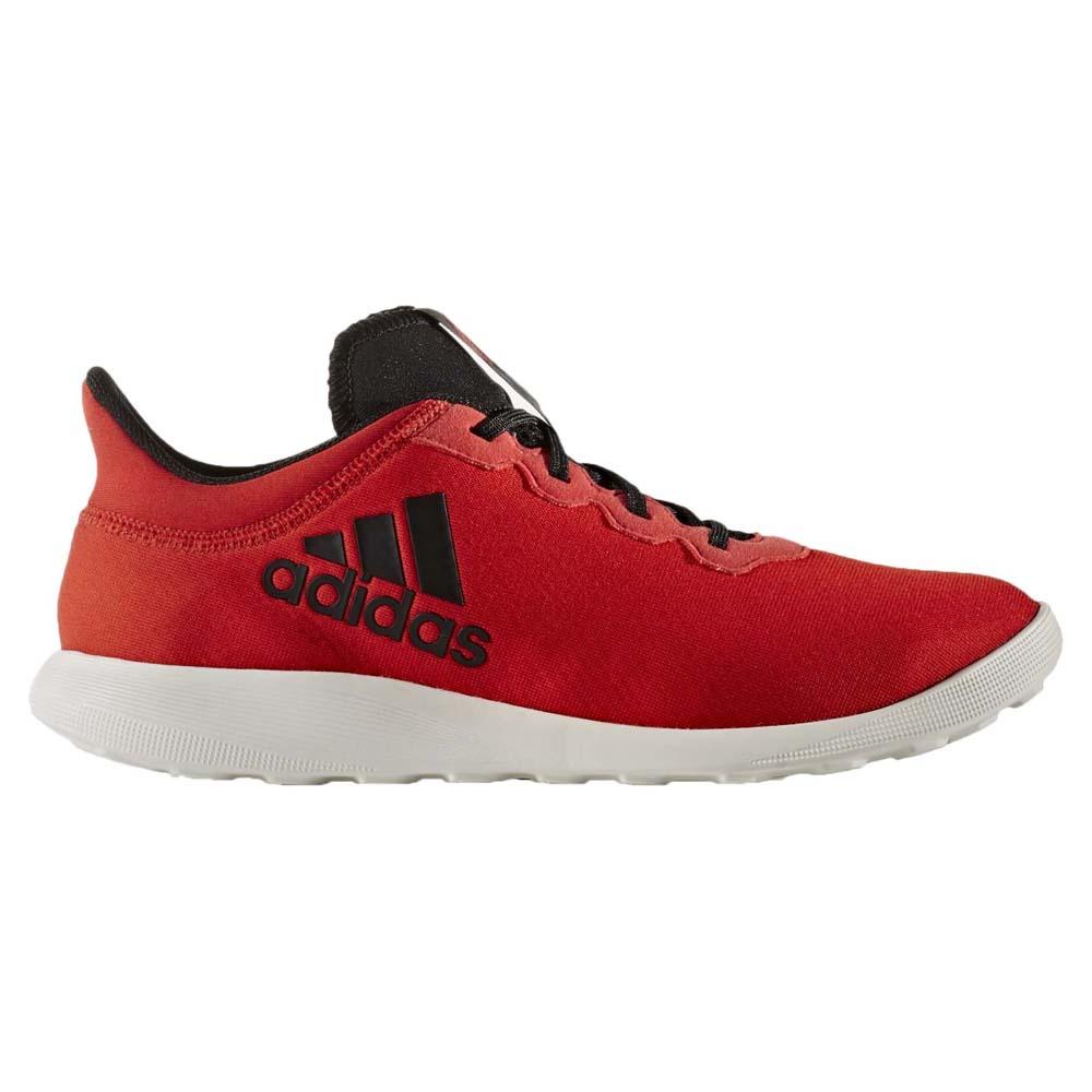 Adidas X 16.4 Tr