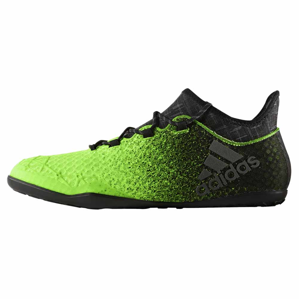 best website 6ef57 9f286 adidas X Tango 16.1 buy and offers on Goalinn