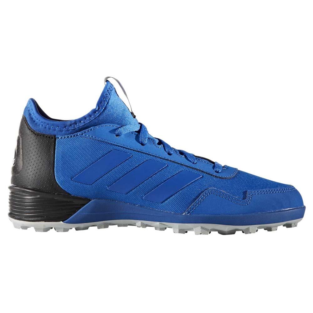 adidas Ace Tango 17.2 Tf acheter et offres sur Goalinn