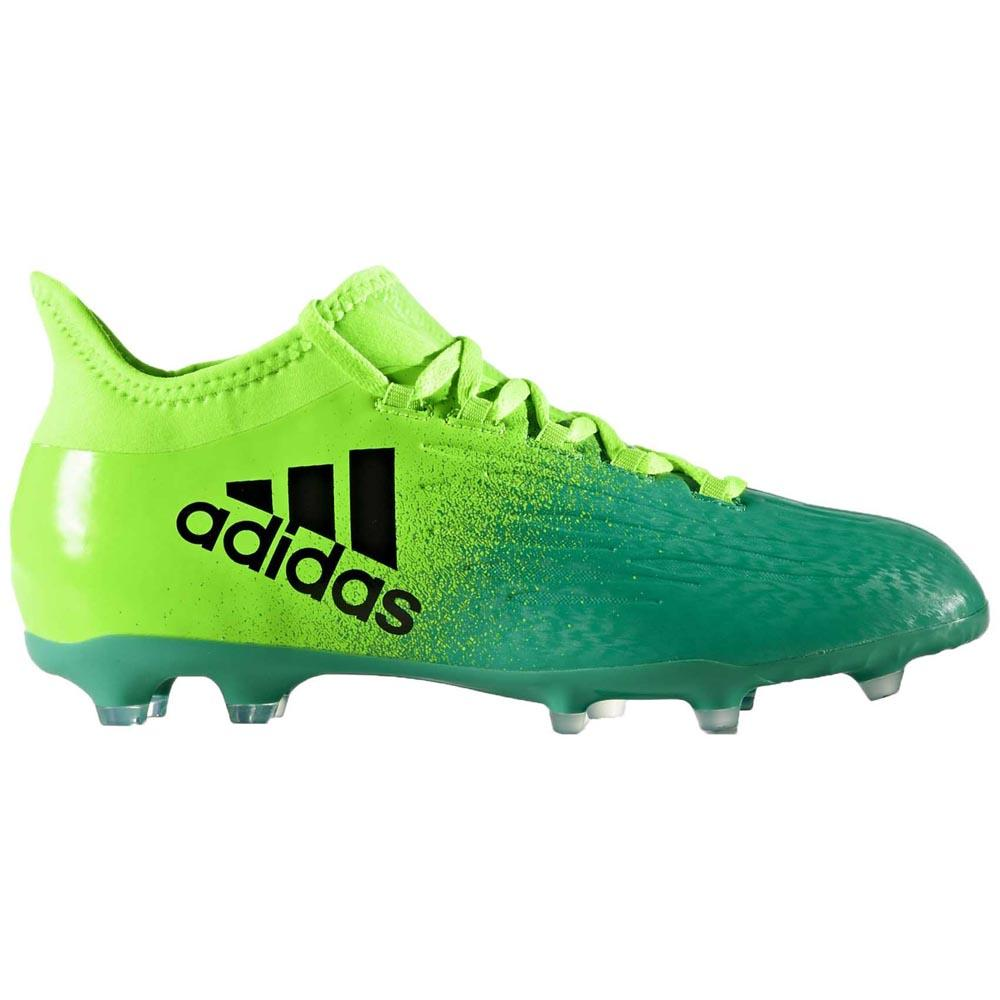 Adidas all year green price from 75 to 100 eur: Shoes