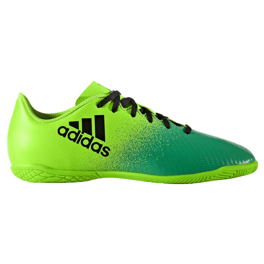 adidas X 16.4 Green buy and offers on