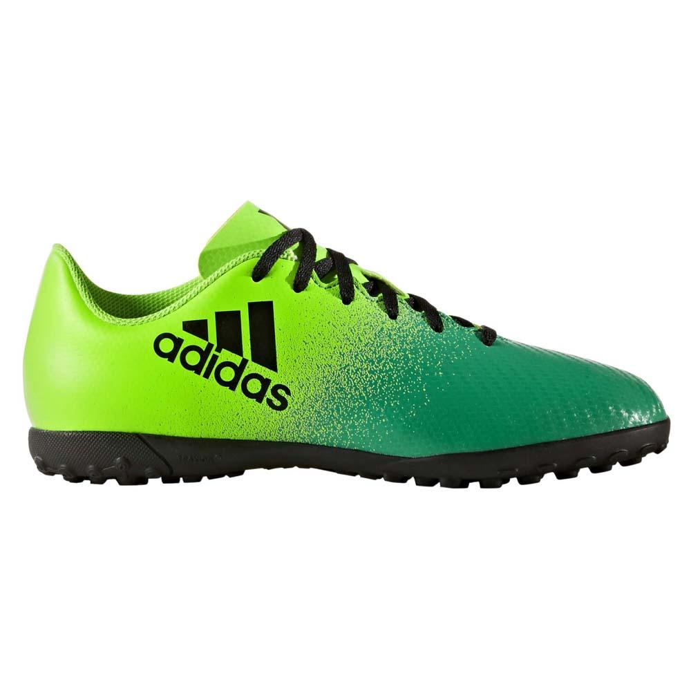 adidas X 16.4 Tf comprar e ofertas na Goalinn Futebol júnior 1fcf6240cb2bc