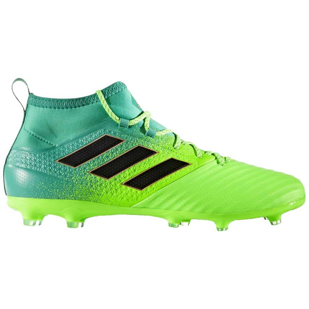 e75f445e148b adidas Ace 17.2 Primemesh Fg buy and offers on Goalinn