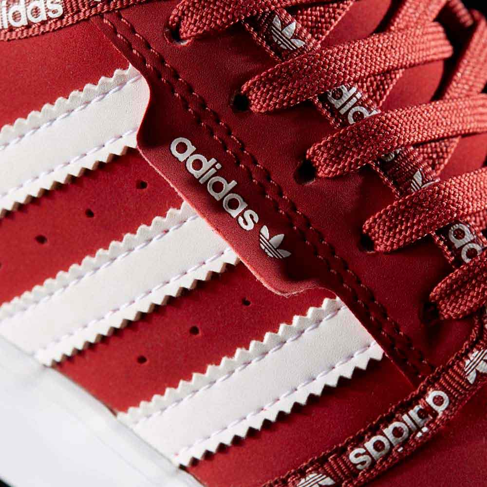 adidas Seeley покупка 5b7189b76