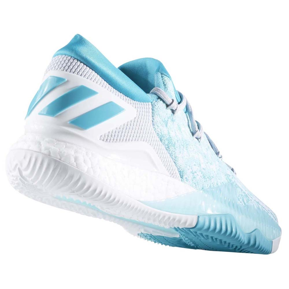 sneakers for cheap 6991c 4bb9e ... adidas Crazylight Boost Low 2016 Pk ...