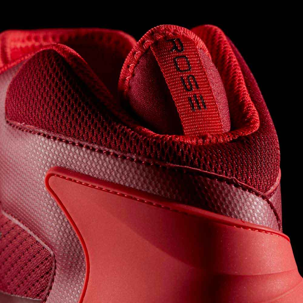 the latest ae492 d8969 ... adidas D Rose Dominate Iv
