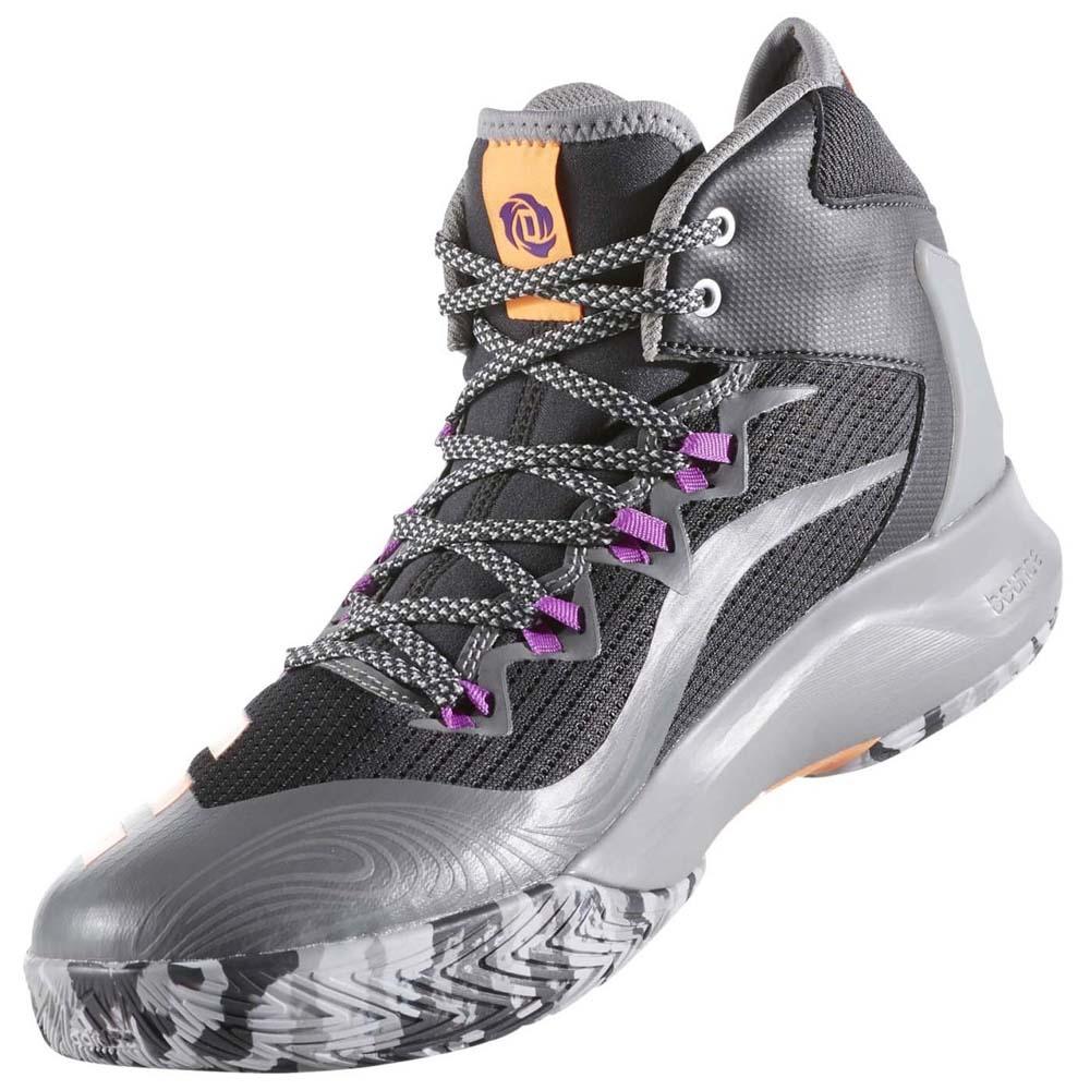 best website 9248c f15a8 ... adidas D Rose Dominate Iv ...