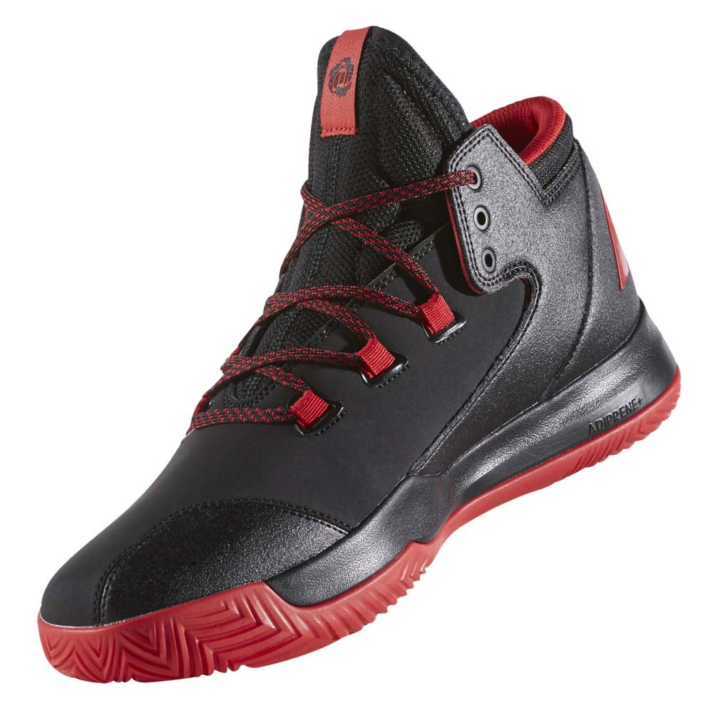 the latest 26bcb a9a65 ... adidas D Rose Menace 2 ...