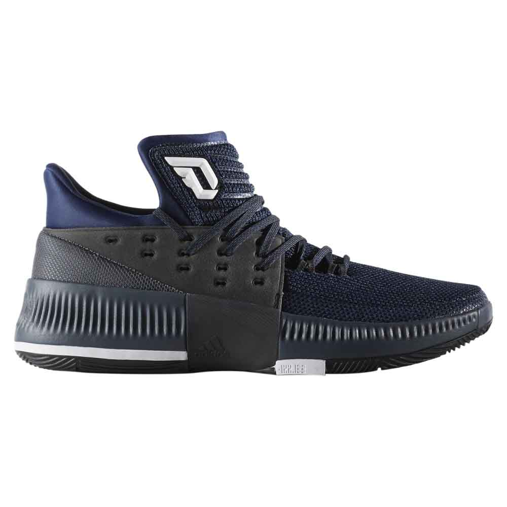 adidas D Lillard 3 buy and offers on Goalinn 0a78ddce7