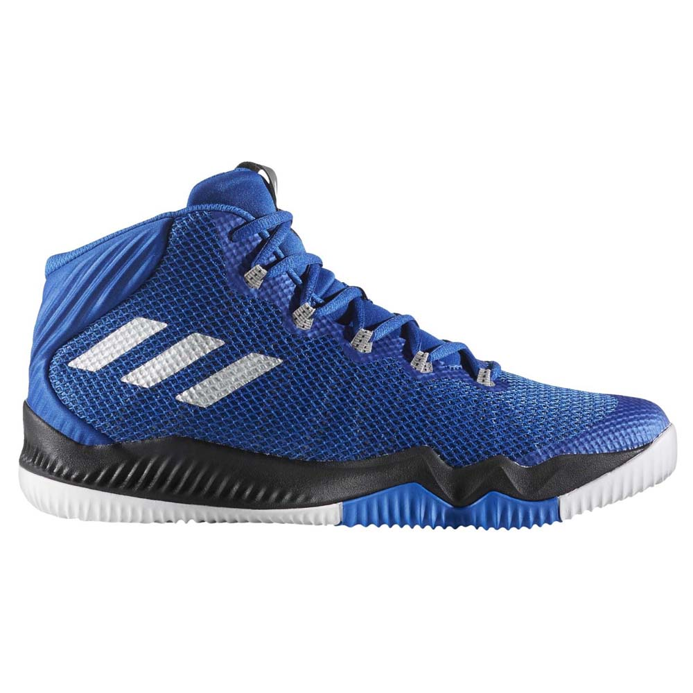 9e907a95e1a adidas Crazy Hustle buy and offers on Goalinn