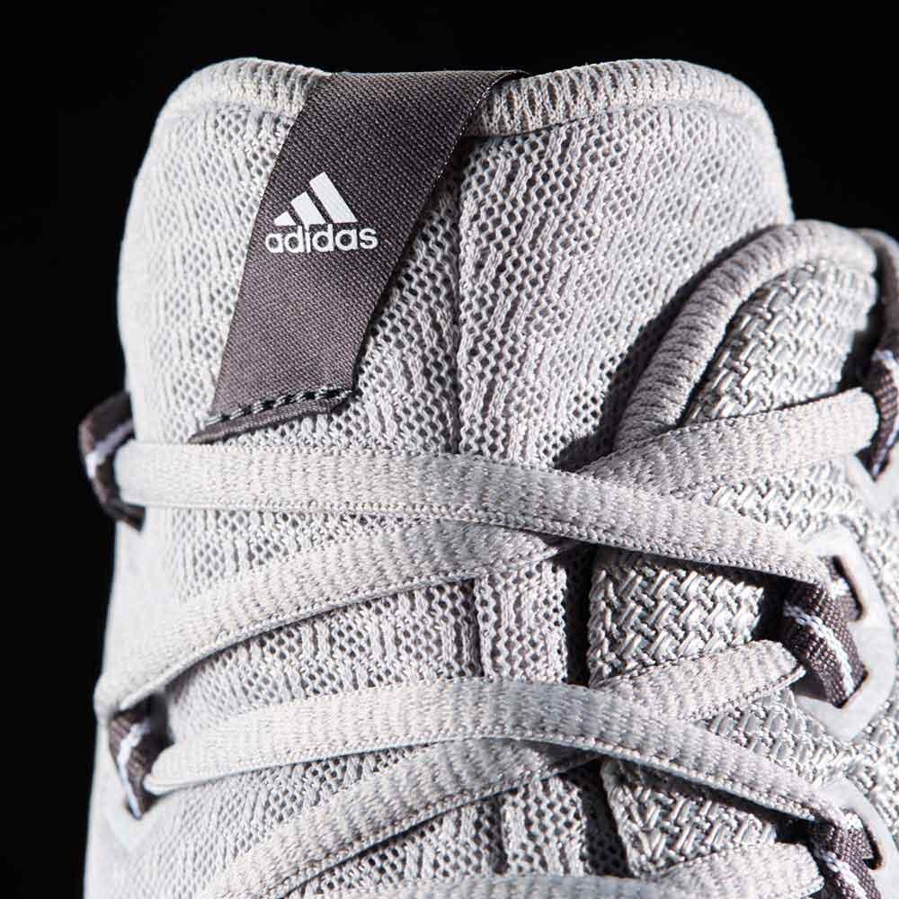 daef0dfb8d0 adidas Energy Bounce Bb acheter et offres sur Goalinn