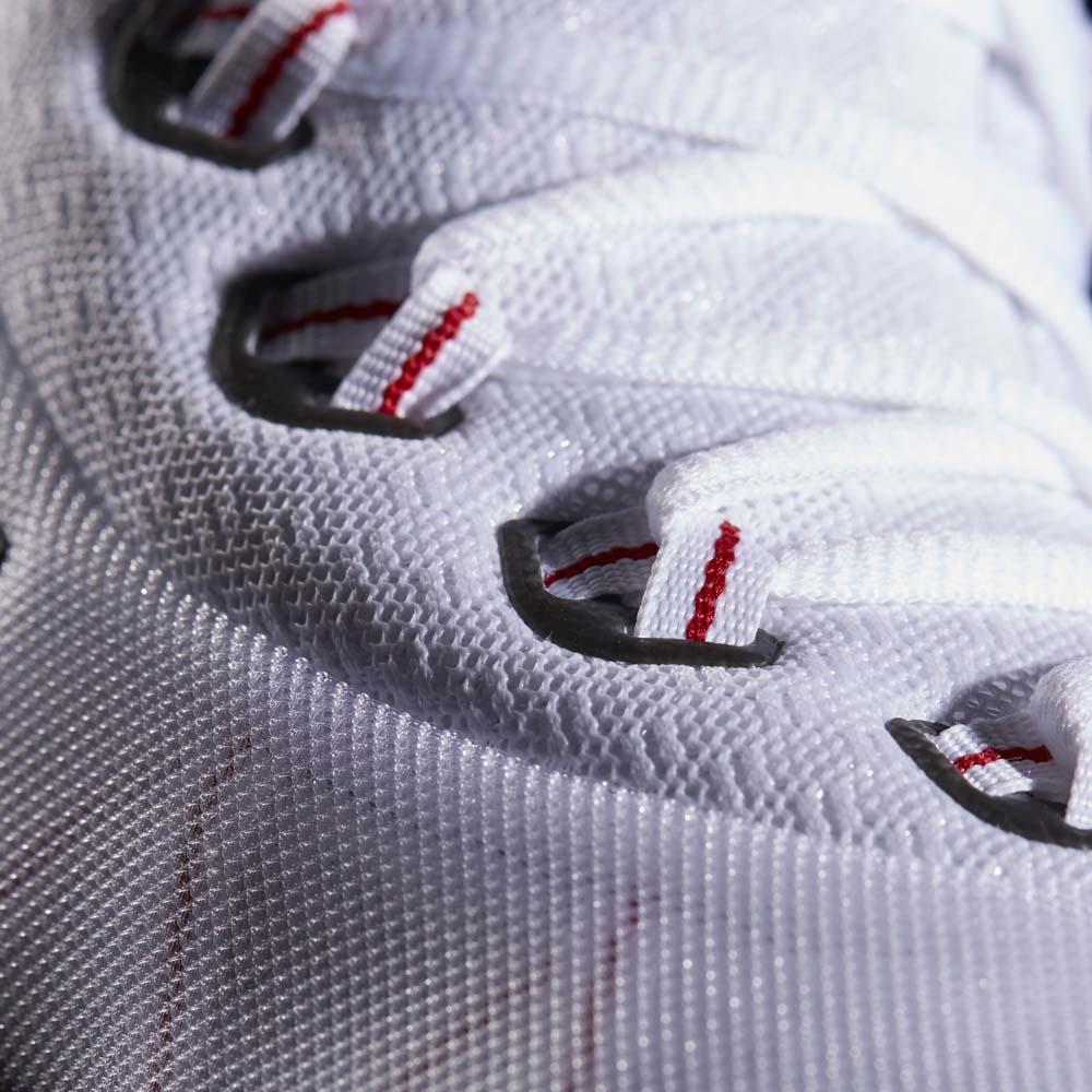 91db97e1cd2 adidas Energy Bounce Bb comprar e ofertas na Goalinn Ténis
