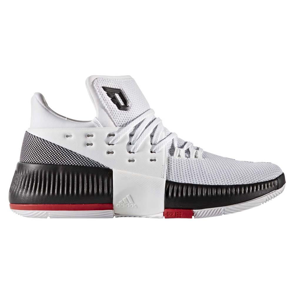 d9f1aba8e108 adidas D Lillard 3 buy and offers on Goalinn