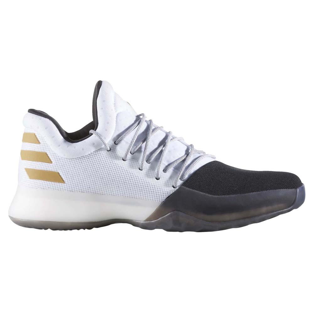 adidas Harden Vol 1 buy and offers on Goalinn 197d5e92f