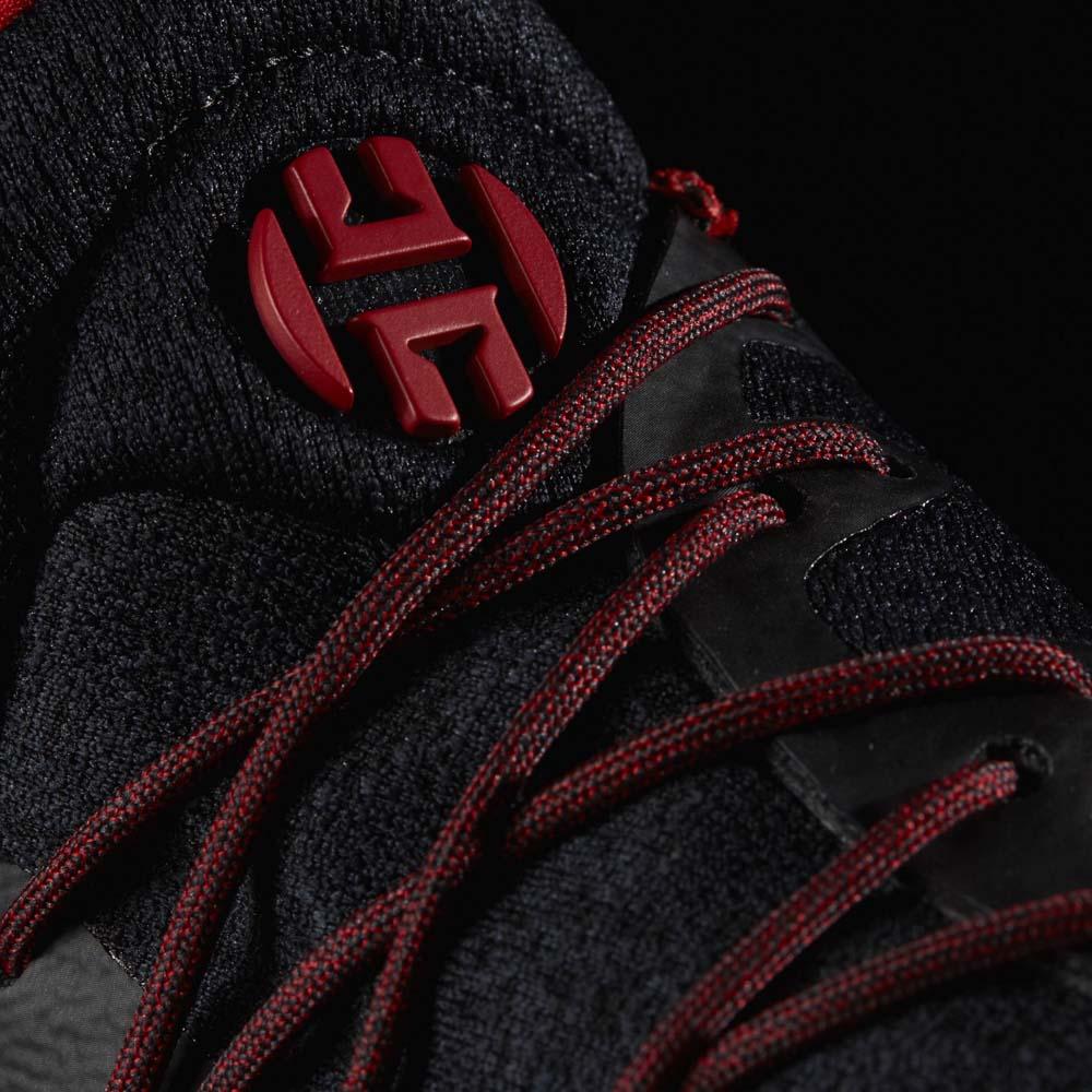 adidas Harden Vol 1 kjøp og tilbud dca76eed3