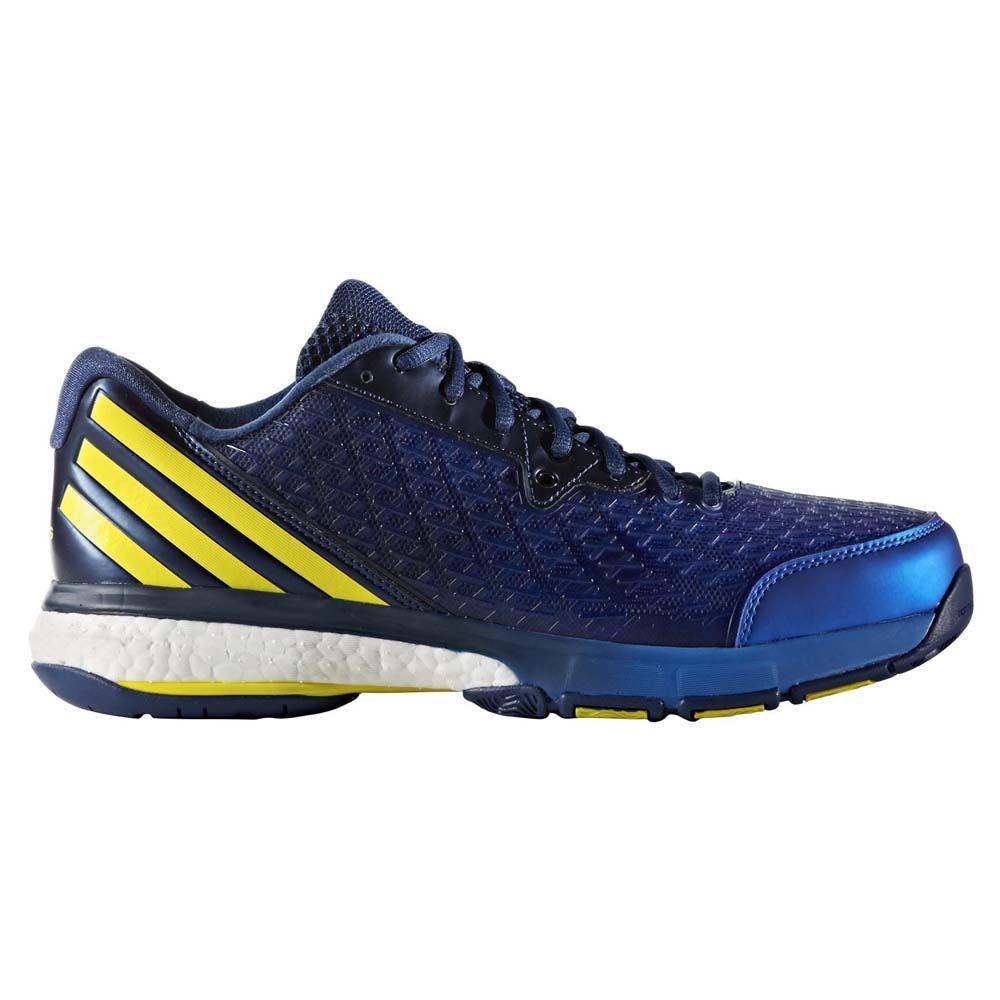 innovative design d0444 20d91 adidas Energy Volley Boost 2.0